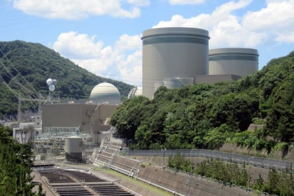 """Надзорният орган потвърди безопасността на първи и втори енергоблок на АЕЦ """"Такахама"""" в Япония"""
