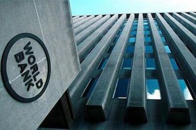 """Световната банка инвестира 25 милиарда долара в """"зелената"""" енергетика"""