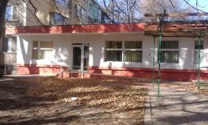 """Вчера бе открит дневния център """"Дъга"""" за интеграция на деца с проблеми в аутистичния спектър на територията на район """"Лозенец"""""""