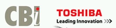 Toshiba прекратява остарели споразумения с CB&I