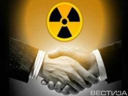До края на месеца от всичките блокове на Чернобилската АЕЦ ще бъде извадено отработилото ядрено гориво (ОЯГ)
