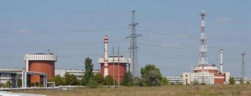 На ЮУАЕЦ планират да построят четвърти енергоблок