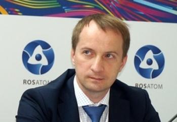 """АО """"РУСАТОМ СЕРВИС"""" изпълни проекта за ПСЕ на пети блок на АЕЦ """"Козлодуй"""""""