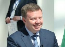 Русия съобщи кога ще възобнови извозването на ОЯГ от Украйна