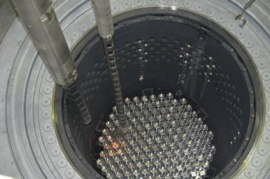 """Индия – АЕЦ """"Куданкулам"""" – реакторът на втори блок е вече зареден с ядрено гориво"""
