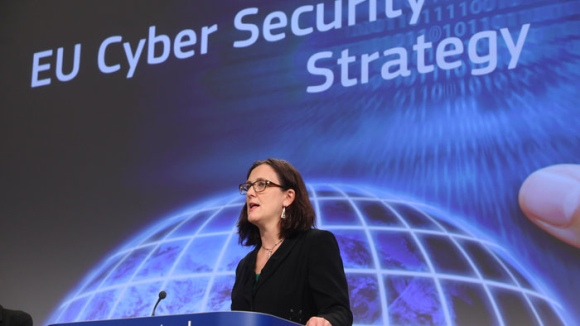 НАТО и ЕС ще подпишат споразумение за отразяване на кибератаки от територията на Русия