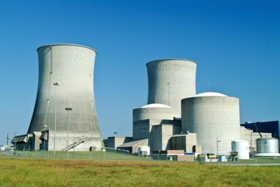 """САЩ – Реакторът на строящия се втори енергоблок на АЕЦ """"Уотс-Бар"""" излезе на МКУ"""