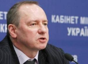 """Ръководителят на """"Энергоатом"""" оценява проекта за Енергиен мост """"Хмелницка АЕЦ – ЕС"""" на 55 милиона евро"""