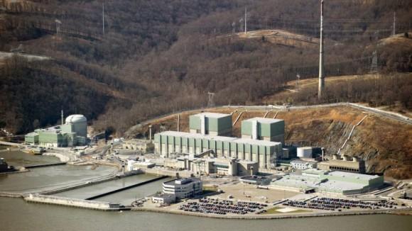САЩ предупредиха за опасност от ядрено заразяване. – Учените моделираха авария с отработило ядрено гориво.