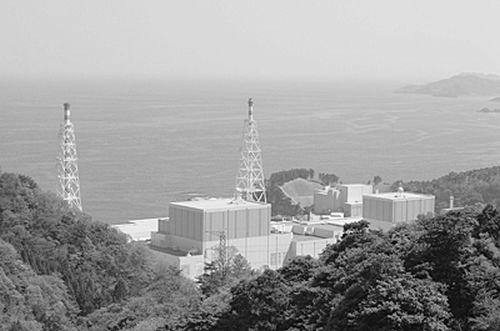 Япония – Представен беше планът за извеждане от експлоатация на енергоблока Shimane 1