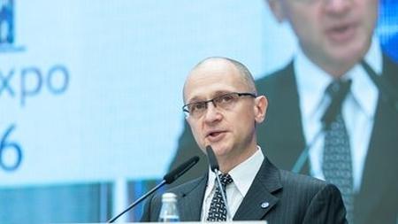Американски АЕЦ искат да работят с руско ядрено гориво ТВС-К