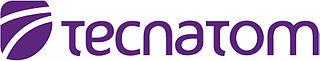 Испанската «Tecnatom» ще подпомага обучението на оперативен персонал за бъдещите проекти на АЕЦ с ВВЭР в чужбина