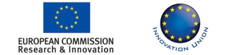 За да намали зависимостта от руския газ ЕС подкрепя ядрената енергетика чрез внедряване на мини АЕЦ – подробности