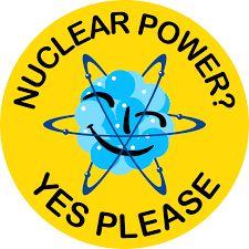 САЩ – по-добре информираните граждани подкрепят ядрената енергетика