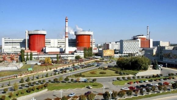 ЮУАЕЦ – Завърши зареждането на активната зона на реактора с гориво на Westinghouse и «ТВЭЛ»