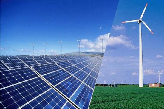 Германия – Алтернативната енергетика настъпва, цените на електроенергията паднаха под нулата