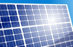 Защо световните енергийни компании инвестират в слънчевата енергетика?