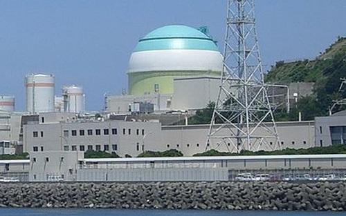 """Започна зареждането на трети реактор на японската АЕЦ """"Иката"""" с ядрено гориво"""