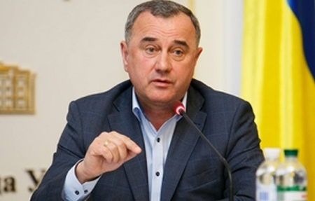 Електроенергийната система на Украйна е заплашена от разбалансиране – експертно мнение