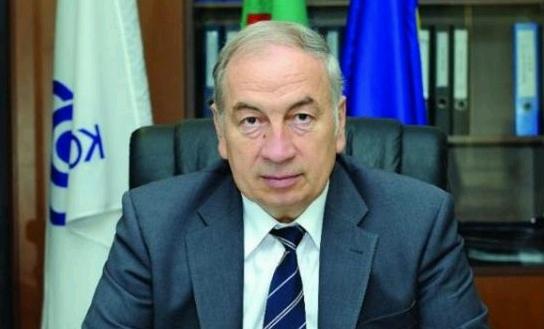 """Димитър Ангелов – """"Убедени сме, че ще можем да удължим срока за експлоатация на пети и шести блок на АЕЦ """"Козлодуй"""" с поне още 30 години."""""""