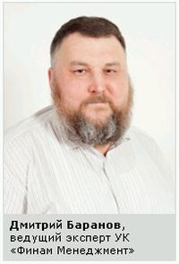 Водещият експерт Дмитрий Баранов коментира решението на арбитража за АЕЦ Белене