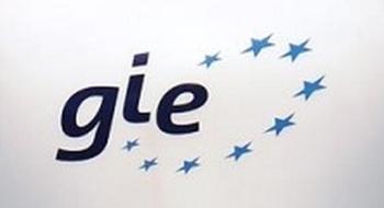 Марош Шефчович – Европейската енергетика се нуждае от големи инвестиции