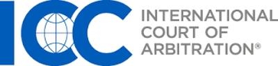 """Излезе решението на Международния арбитражен съд по делото за проекта АЕЦ """"Белене"""" – """"Росатом"""" е удовлетворена"""
