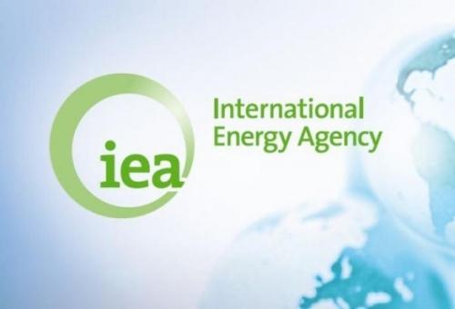 Инвестициите в чистата енергия и глобалната смъртност – отчет на IEA