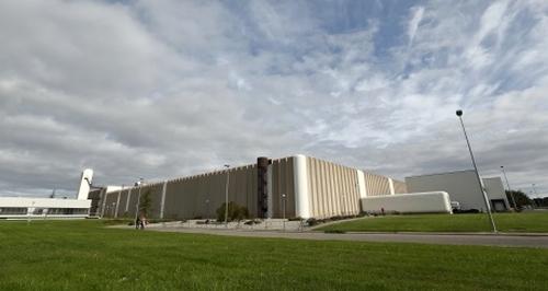 Испания – Подновена е лицензията на завода за ядрено гориво Juzbado