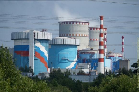 Калининската АЕЦ планира през тази година да получи лицензия за ПСЕ на втори енергоблок