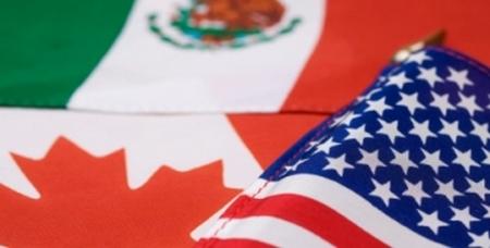 Държавите от Северна Америка имат намерение да увеличат дела на чистата енергетика до 50%