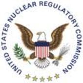 САЩ – Приключи експертизата за безопасността на проекта зa нови енергоблокове на АЕЦ във Флорида