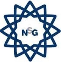 Пакистан или Индия да влязат в групата на ядрените доставчици – обсъждат в NSG
