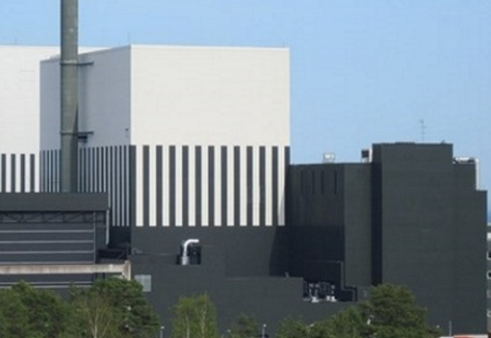 Швеция – Одобрена е програмата за извеждане от експлоатация на първи блок на АЕЦ «Оскарсхамн».