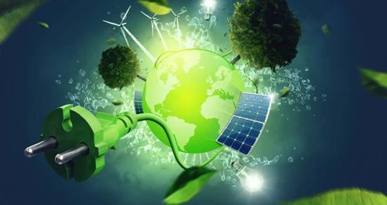 """Португалия в продължение на 4 дни е използвала само """"зелена"""" енергия"""