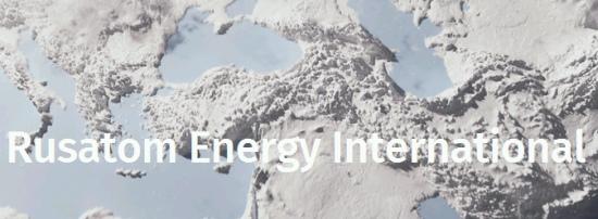 """През лятото може да бъде подписан договор за доставка на турбинно оборудване на АЕЦ """"Ханхикиви"""" – Финландия"""