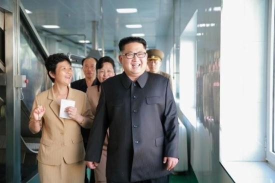 КНДР разработва нови видове ядрено оръжие? – експертно мнение