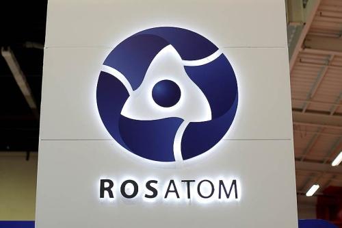 """Бойко Борисов ще търси парите за """"Росатом"""" в Иран"""