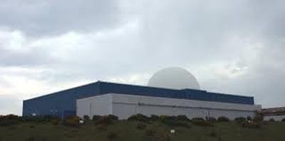 """Британският ядрен регулатор даде разрешение за рестартиране на АЕЦ """"Sizewell B"""""""