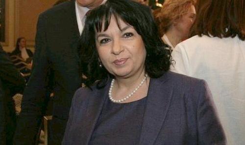 Ехо от форума на Булатом – Най-важно е да имаме политически консенсус, за да започне строеж на нов блок на АЕЦ, каза министър Теменужка Петкова