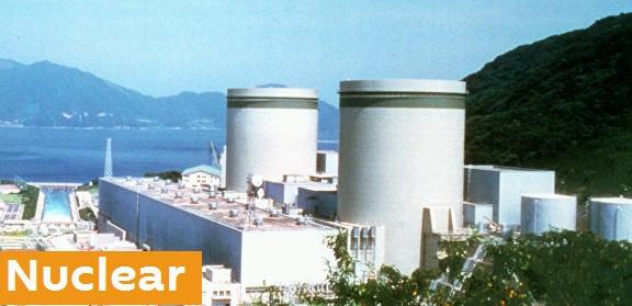 """Япония – продължават срока за експлоатация на първи и втори блок на АЕЦ """"Такахама"""" с 20 години"""