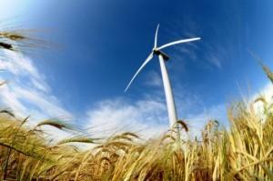 ВЕИ – Рекорден ръст на генериращите мощности през 2015 година