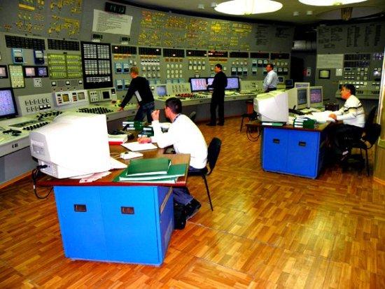 Русия – Законодателите усилиха антитерористичната защита на ядрените обекти