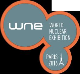 World Nuclear Exhibition (WNE-2016) събра свтовните компании от ядрения сектор в Париж