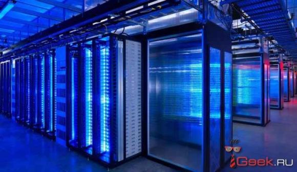 Отбраната получава 117 суперкомпютъра от «Росатом»