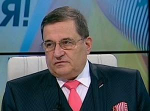«Евратом» се опитва да подмени технологичната конкуренция с диверсификация – професор Атанас Тасев