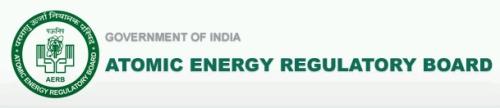 "Индия – До дни се очаква разрешение на регулатора за енергиен пуск на втори енергоблок на АЕЦ ""Куданкулам"""