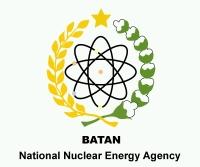 Към 2050 година на Индонезия ще са необходими 50 ядрени енергоблока.
