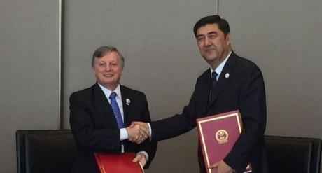 Китай и Аржентина потвърдиха плановете си за изграждане на два нови енергоблока