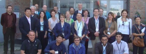 МААЕ отвори нова международна мрежа по управление на РАО преди погребването им